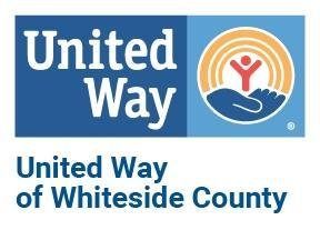 United Way of Whiteside Country